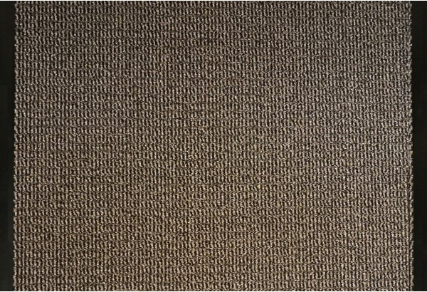 Kiliminis takas Faro-6 0.90m beige