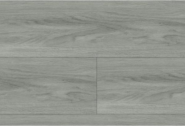 PVC lent.ULTIMO CasablancaOak 19,6x132,0