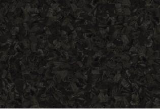 Vinilinės grindys lentelėmis MOODS Hexagon 255