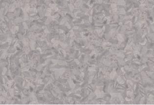 Vinilinės grindys lentelėmis MOODS Hexagon 257