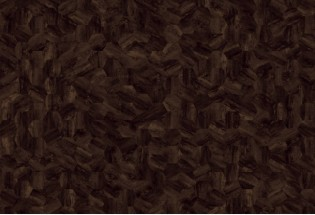 Vinilinės grindys lentelėmis MOODS Hexagon 259