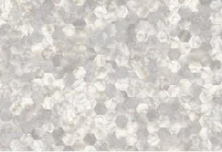 Vinilinės grindys lentelėmis MOODS Hexagon 293