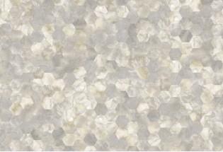 Vinilinės grindys lentelėmis MOODS Hexagon 294