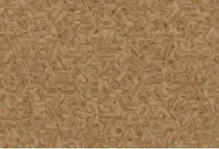 Vinilinės grindys lentelėmis MOODS Hexagon 316