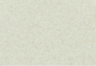 Vinilinės grindys lentelėmis MOODS Hexagon 317