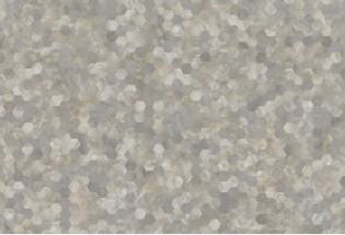 Vinilinės grindys lentelėmis MOODS Hexagon 319