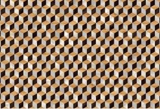 Vinilinės grindys lentelėmis MOODS Diamond 355