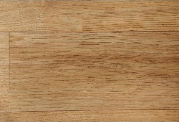 PVC danga Acczent 70 Topaz Oak Brown 4m