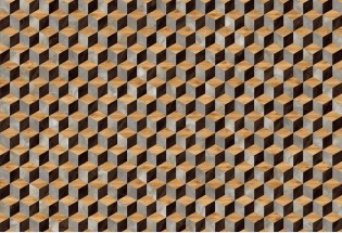 Vinilinės grindys lentelėmis MOODS Diamond 356