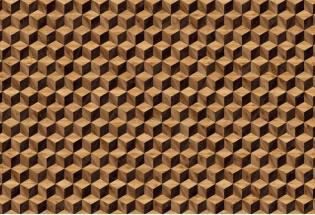 Vinilinės grindys lentelėmis MOODS Diamond 357