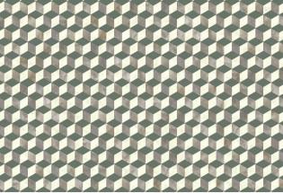 Vinilinės grindys lentelėmis MOODS Diamond 417