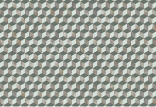 Vinilinės grindys lentelėmis MOODS Diamond 424