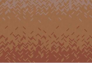Vinilinės grindys lentelėmis MOODS Herringbone 329