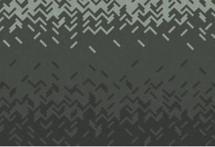 Vinilinės grindys lentelėmis MOODS Herringbone 330
