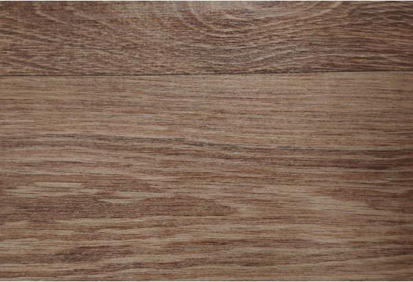 PVC danga Acc70 Topaz Warm Oak Strong Brown 4m