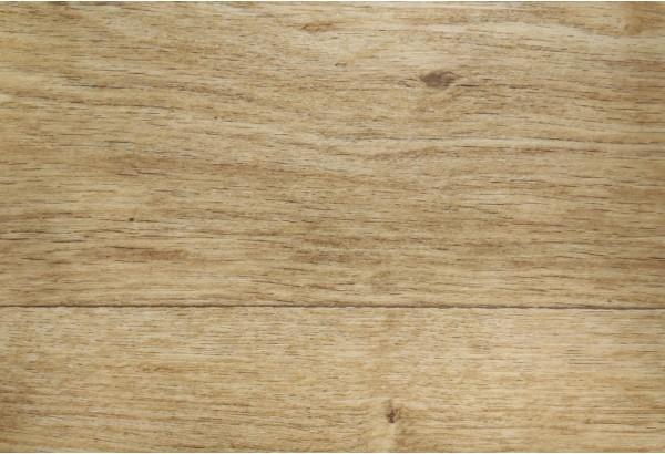 PVC danga Acc70 Topaz Woolland Oak Natural 4m