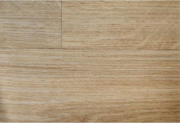 PVC danga Acczent 70 Topaz Antik Oak 2m