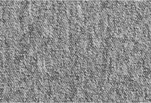 Kiliminė danga Solid-75 AB 4m pilk.