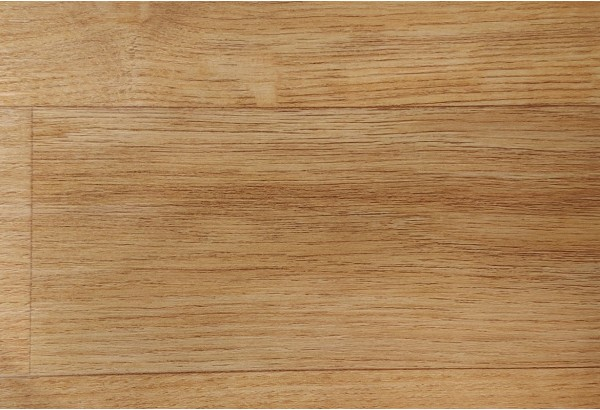PVC danga Acczent 70 Topaz Oak Brown 2m