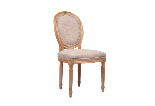 Kėdė 49*57*93