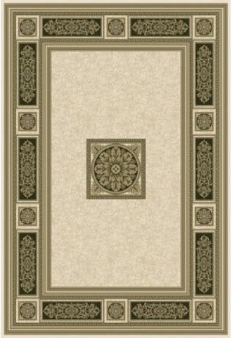 Kilimas Da Vinci 1.60*2.30
