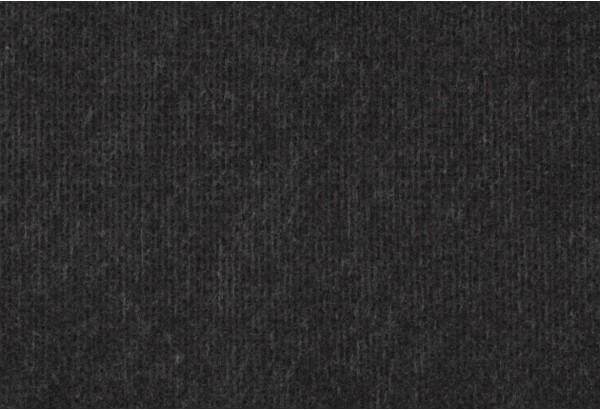 Kiliminė danga Malta-913 foam 4m juod