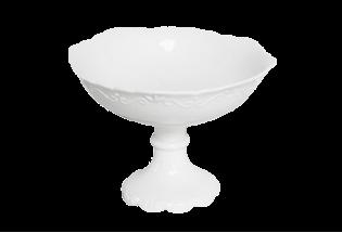 Indas desertui porcelianinis