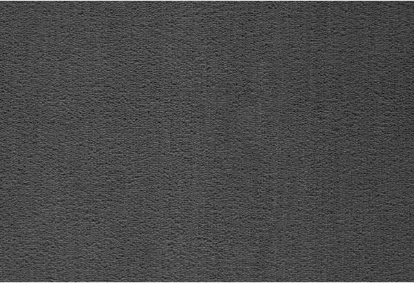 Kiliminė danga Prominent-98 AB 4m LIK