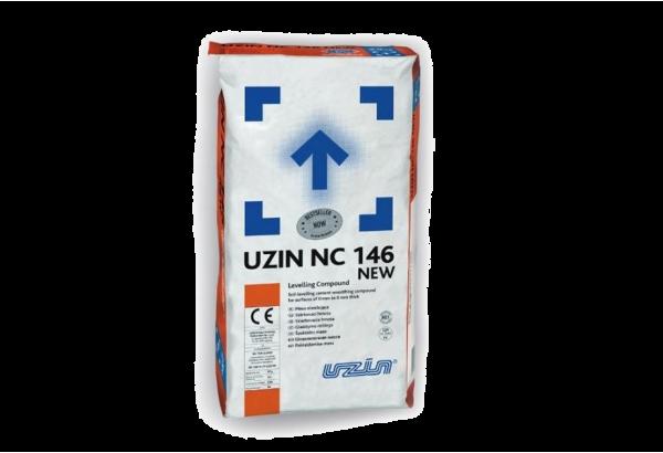 Lygin. masė NC 146 25kg