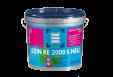 Klijai KE 2000 S PVC dangai 6 kg