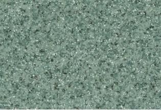 PVC danga Acczent 40 Moda Green 2m