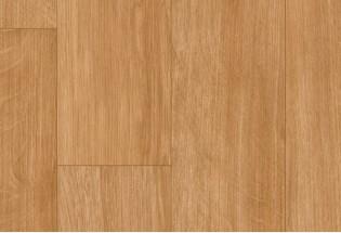 PVC danga Acczent 40 Oak Dark Beige 2m