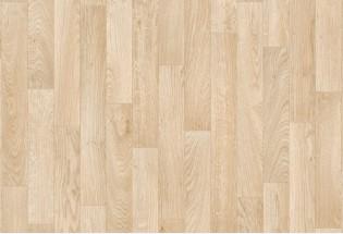 PVC danga Acczent 40 Wood Robur White 2m