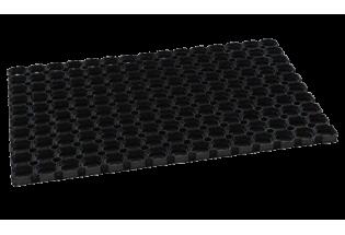 Kilimėlis Domino 0.50*0.80 22mm