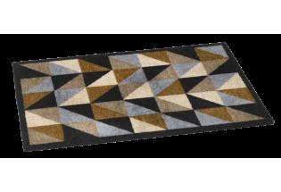 Kilimėlis Ambiance GeometryCamel050*0.75
