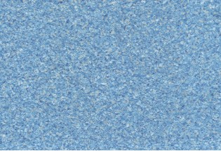 PVC danga Acczent 70 Topaz Clik Blue 4m