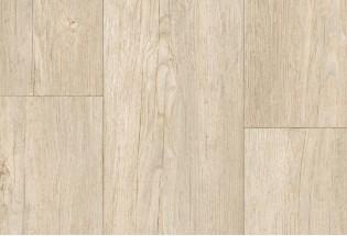 PVC danga Acczent 70 Topaz Pine Beige 4m
