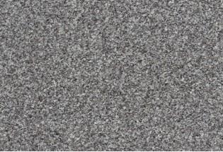 PVC danga Acczent 70 Toapz Clic Noir 2m