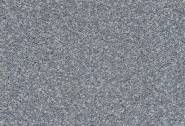 PVC danga Acczent 70 Topaz ClicCarbon 2m