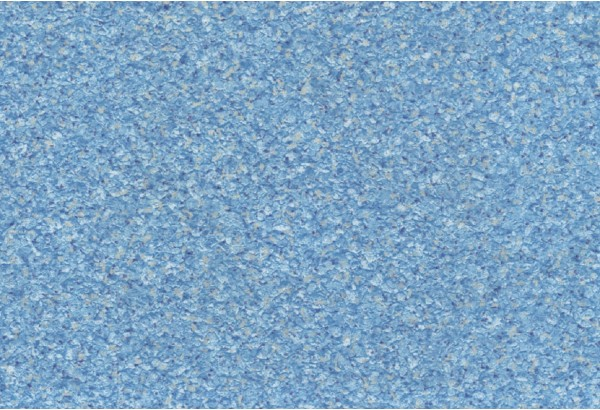PVC danga Acczent 70 Topaz Clik Blue 2m