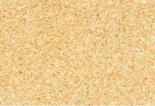 PVC danga Acczent 70Topaz Clic Yellow 2m