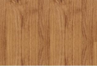 PVC danga Essentials-300 SherwoodCl 3m