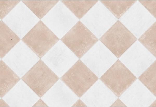 PVC danga Essentials450 Chesstone Bei 4m
