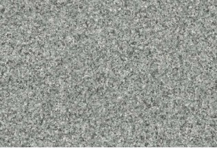 PVC danga Terrana-01/Eco 4327-251 2.5m