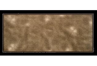 Kilimėlis UniversalShadesBeige 0.67*1.50