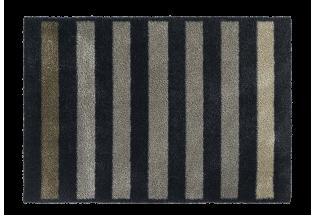 Kilimėlis Soft&Deco ScandicA0.50*0.70