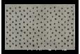 Kilimėlis Soft&Deco DotsPep0.67*1.00
