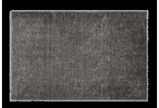 Kilimėlis Soft&Deco VelvetTr0.67*1.00