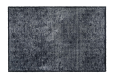 Kilimėlis Soft&Deco VelvetA0.67*1.00