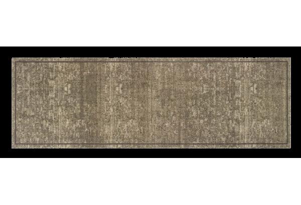 Kilimėlis Cook&Wash VelvetBei0.50*1.50